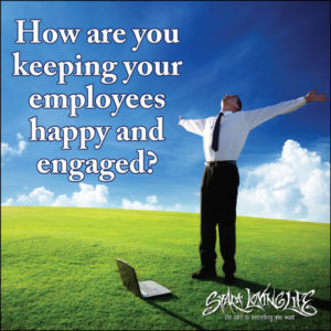how-are-you-keeping-your-employees-happy-and-engaged-