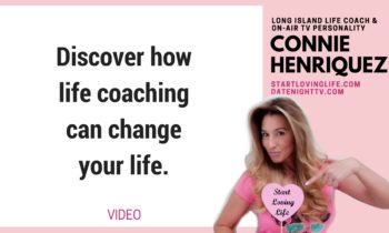 How Life Coaching can change your life