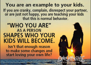 YOU-are-an-example-to-your-kids.