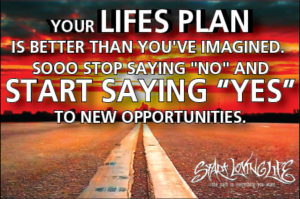 YOUR-LIFES-PLAN-
