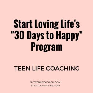 teen-life-coaching